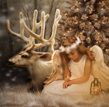 christmas_angel_by_babsartcreations-d5o6sbw