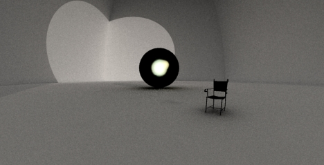 The_Loneliness_of_Theatre_by_pedroduraes
