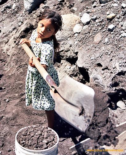 Child_Labor07.10.08_0