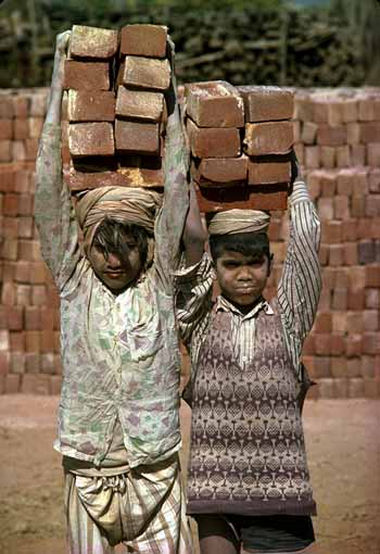 childlabour-unicef