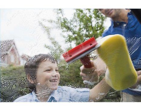 children-work-ethic