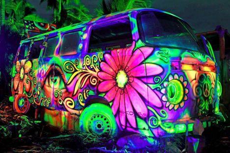 colourbus