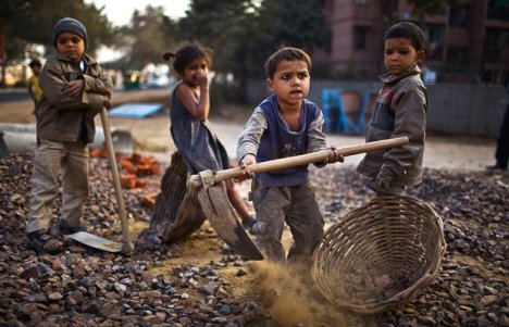 india-child-labour_1570360i