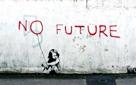 no.future