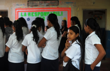 schoolElSalvador2
