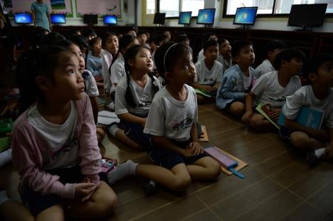 schoolthailand