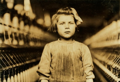 0001child_labor_united_states_lewis_hines_roll