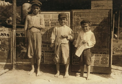 003child_labor_united_states_lewis_hines_roll