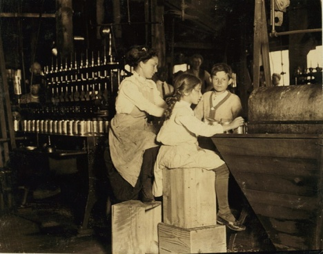 005child_labor_united_states_lewis_hines_roll