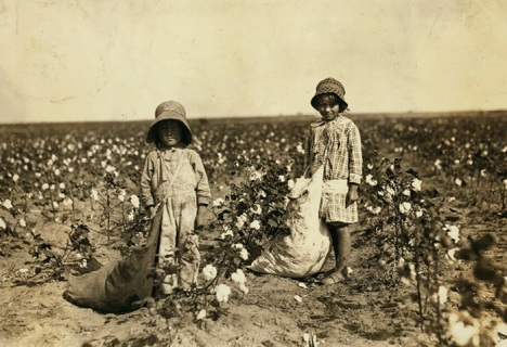 006child_labor_united_states_lewis_hines_roll