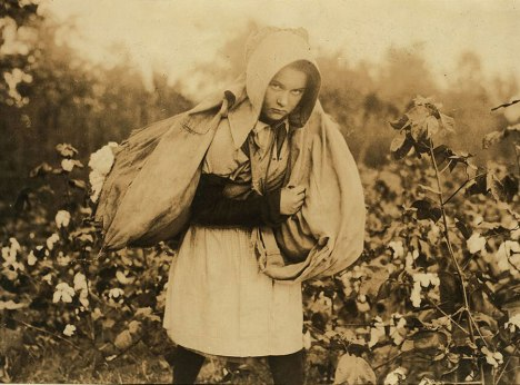 10child_labor_united_states_lewis_hines_roll