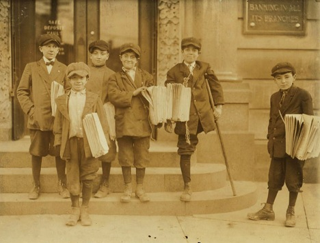 13child_labor_united_states_lewis_hines_roll
