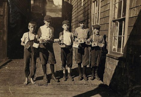 15child_labor_united_states_lewis_hines_roll