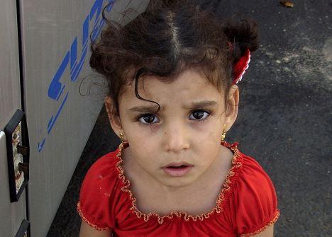 koritsaki.syria