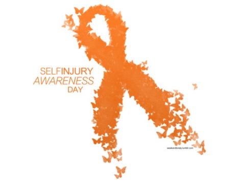 Παγκόσμια-Ημέρα-Ευαισθητοποίησης-για-τον-Αυτοτραυματισμό