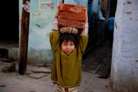 india-11497