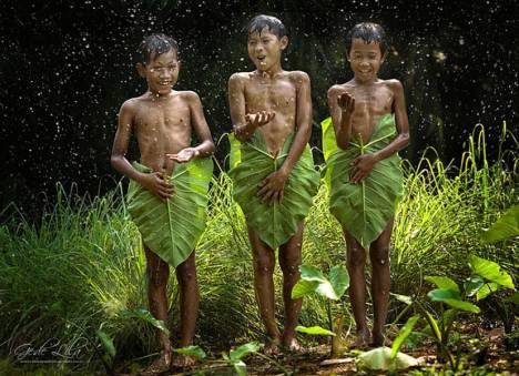 10Indonesia-3