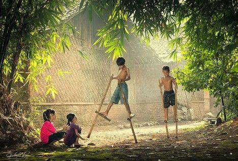 9Indonesia-2