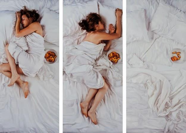 Όσο απίστευτο και αν ακούγεται, αυτές οι 25 εικόνες δεν είναι αυτό που νομίζετε.. - dinfo.gr