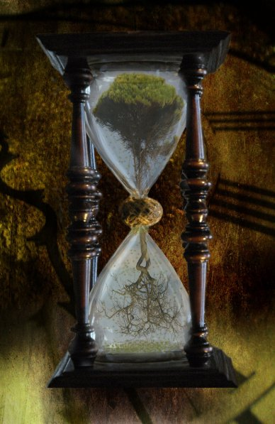 Time_by_The_name1ess