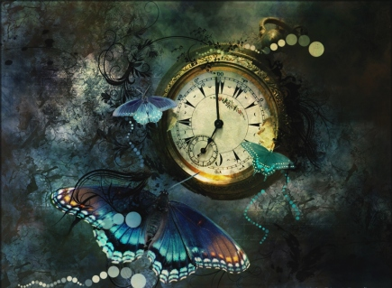 Wings_of_Time__One__by_selenart