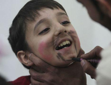 Syria-paidi1