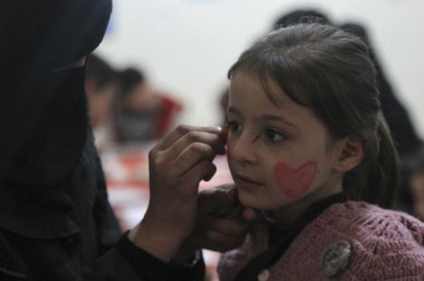 Syria-paidia-1