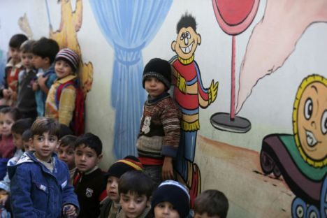 Syria-paidia-3