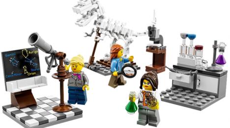 lego-female-set