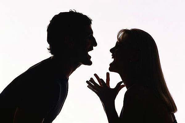 Συμβουλές για dating με κάποιον με ADHD τύποι ιστότοπων γνωριμιών