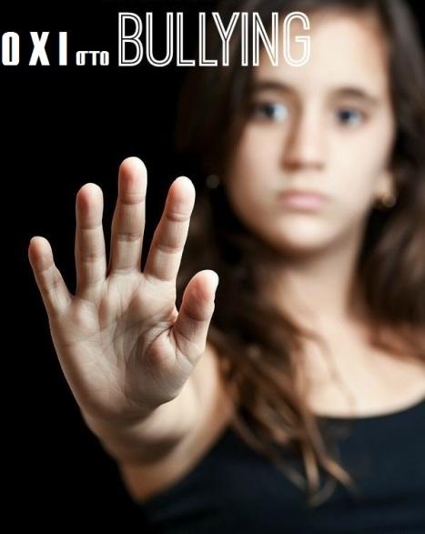 anti-bullying1..