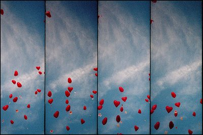 flying_hearts