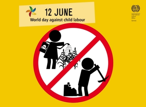 World_Day_Against_Child_Labour