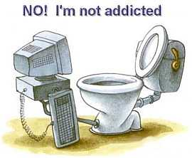 not_addicted