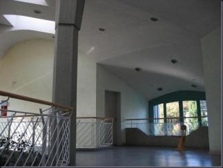 Waldorfschule11