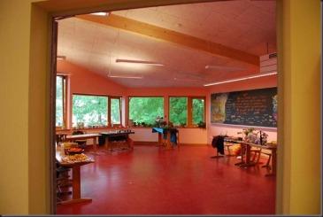 Waldorfschule12