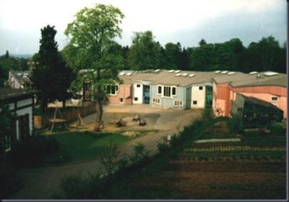 Waldorfschule2