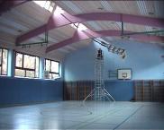 Waldorfschule25
