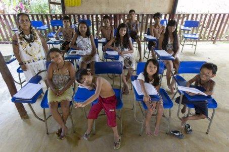 class8