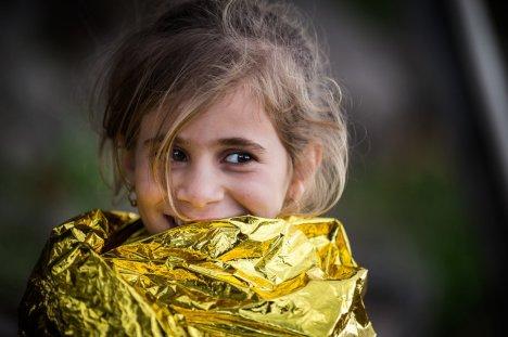 συρία10