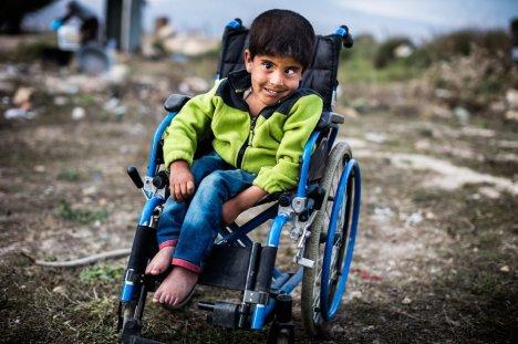 συρία2