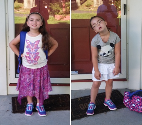 before-after-first-day-at-school-1