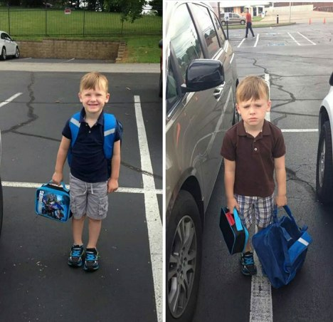 before-after-first-day-at-school-2