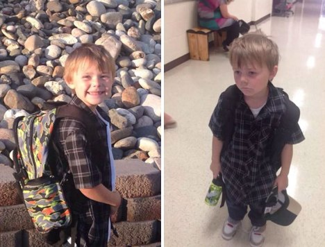 before-after-first-day-at-school-3