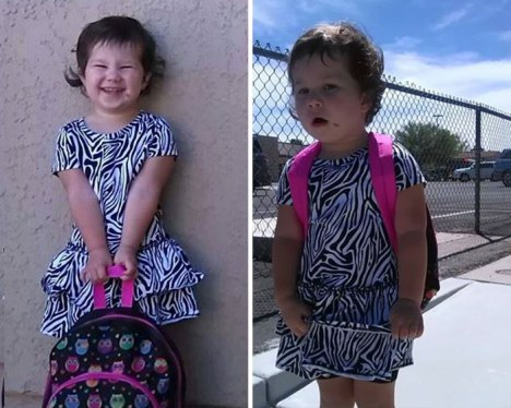 before-after-first-day-at-school-4
