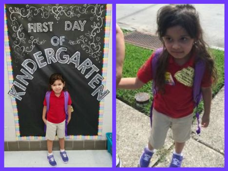 before-after-first-day-at-school-5