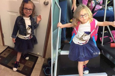 before-after-first-day-at-school-7