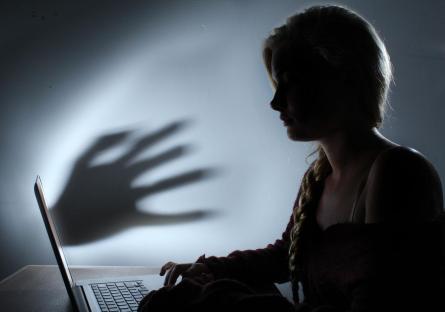 cyber.danger1