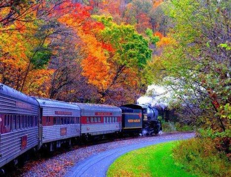 train-xrwmata