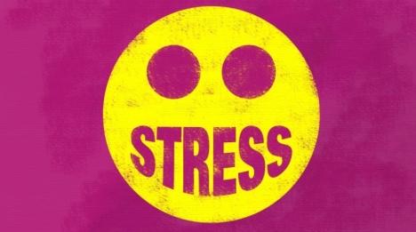 stress.jpg